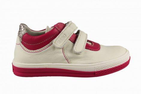 ASSO kislány cipő