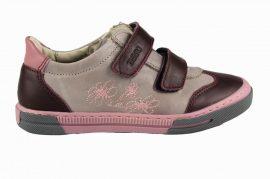 Asso cipő kislány