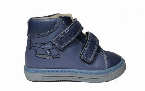 Asso kisfiú cipő