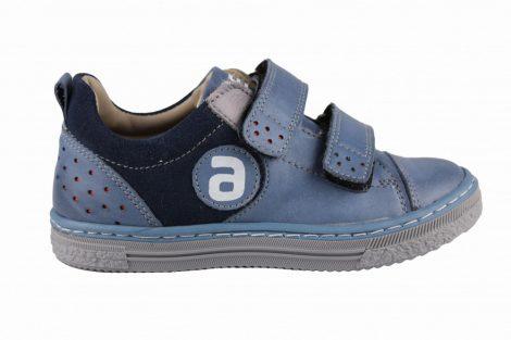 ASSO Kids cipő, kisfiú