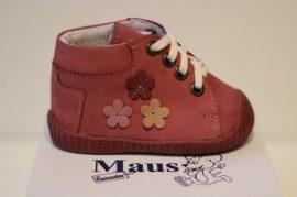 Maus első lépés kislány cipő
