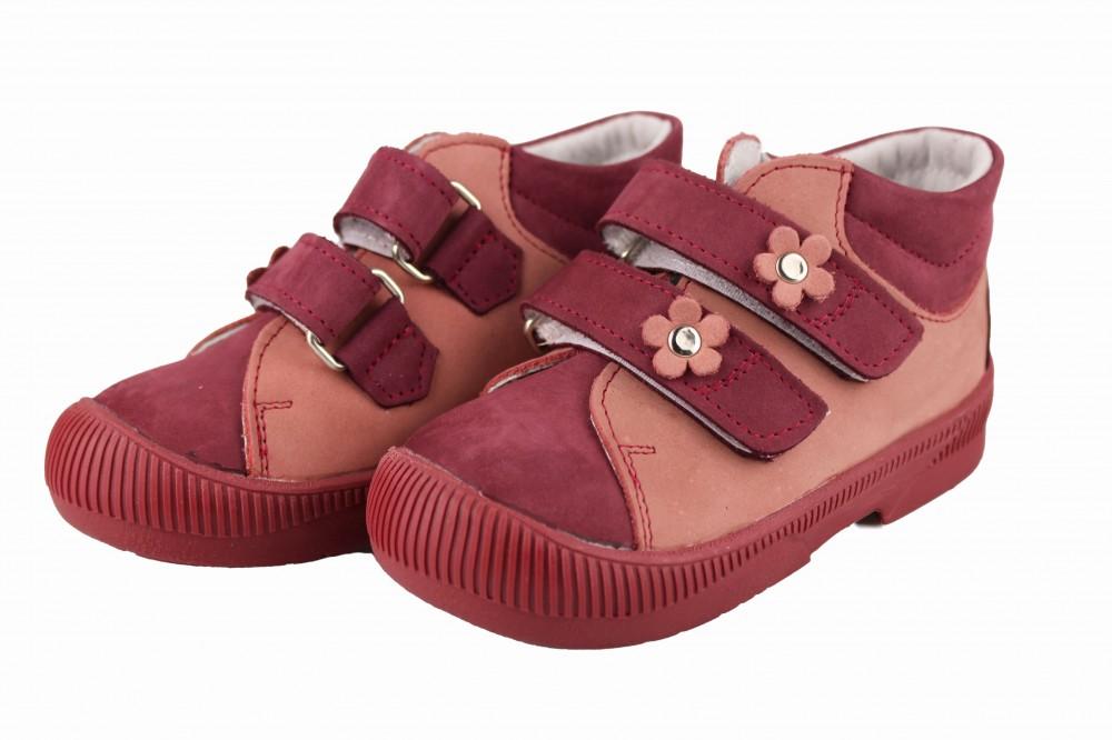 330f806840ba 34-45 cikkszámú Maus kislány supinált cipő - Lurkócipő