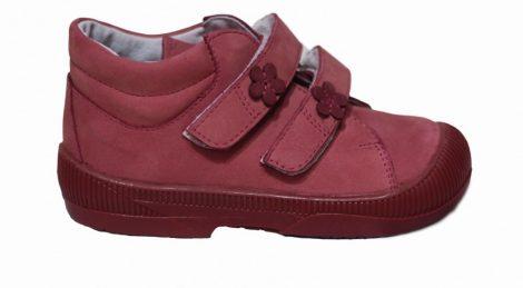 Maus supinált cipő, kislány