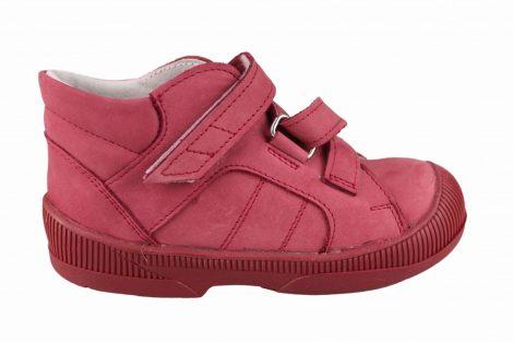 Maus kislány supinált cipő