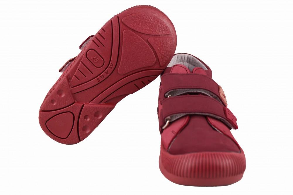 590520d564e0 34-85 cikkszámú Maus kislány supinált cipő - Lurkócipő