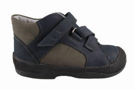 Maus supinált kisfiú cipő