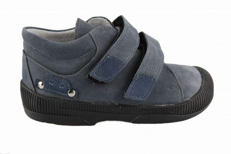 Maus kisfiú supinált cipő