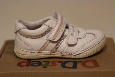 D.D.Step kislány cipő