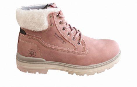 Rhapsody lány cipő