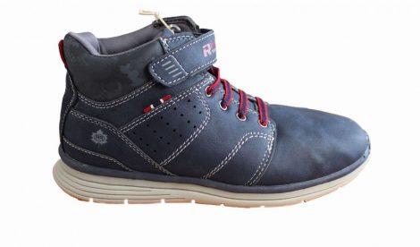Rapshody fiú cipő