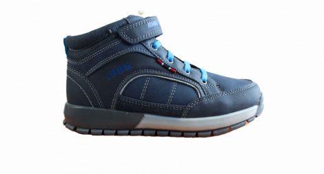 Rhapsody fiú cipő