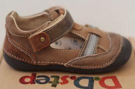 D.D.Step kisfiú szandálcipő