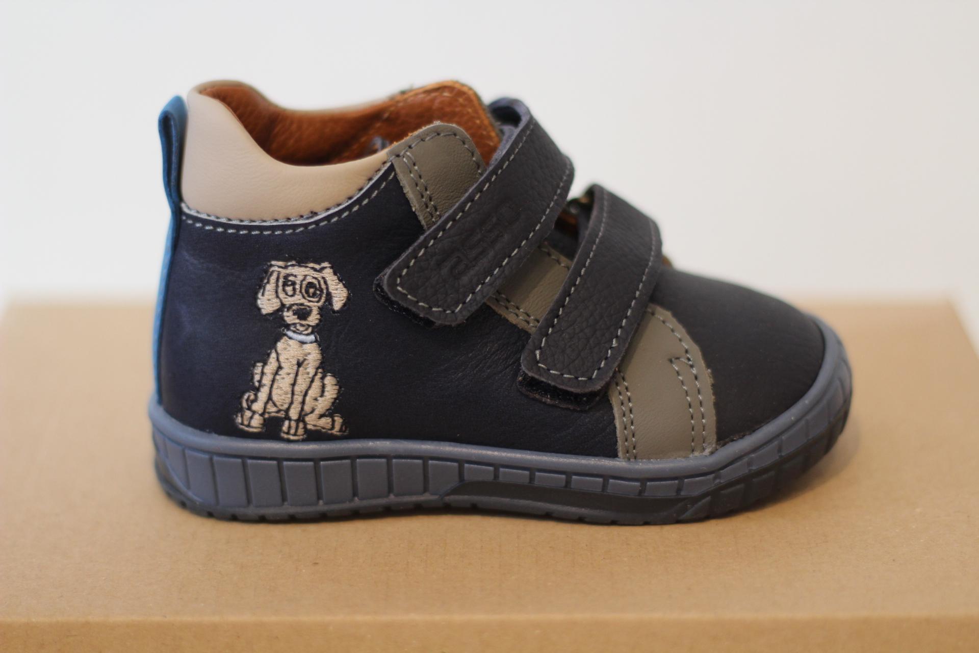 Asso gyerek cipő