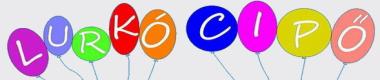 Lurkócipő a gyerekszandál és gyerekcipő webáruház